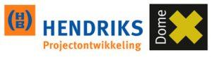 hendriks-domex